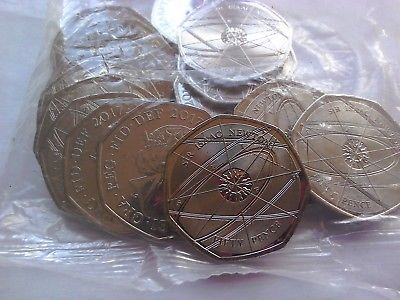 Self Storage Coin description